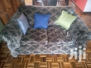 7 Seater Couch | Furniture for sale in Nairobi, Westlands