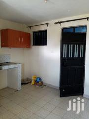 Polyview Bedsitter Room 8400   Houses & Apartments For Rent for sale in Kisumu, Market Milimani