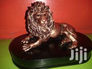 Art Sculptures And Wall Arts | Home Accessories for sale in Nairobi, Kahawa West
