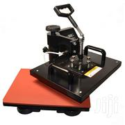 All In One Combo Heat Press Machine 5 In 1 | Printing Equipment for sale in Nairobi, Nairobi Central