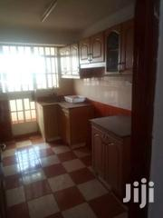 3bedroom To Let In Langata   Houses & Apartments For Rent for sale in Nairobi, Karen