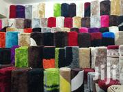 Turkish Fluffy Carpet | Home Accessories for sale in Nairobi, Nairobi Central
