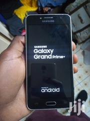 Samsung Galaxy Grand Prime Plus 8 GB Black | Mobile Phones for sale in Nairobi, Nairobi Central