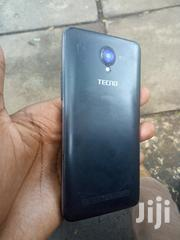 Tecno W4 16 GB Gray | Mobile Phones for sale in Nairobi, Nairobi Central