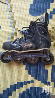 Skate Hockey Shoes | Sports Equipment for sale in Nakuru, Nakuru East