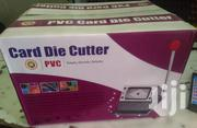 PVC Card Cutter | Stationery for sale in Nairobi, Nairobi Central