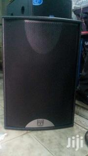 Martin Audio Monitor Speaker | Audio & Music Equipment for sale in Nairobi, Nairobi Central