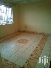 Spacious 2 Bedroom Master Ensuite to Let in Utawala. | Houses & Apartments For Rent for sale in Nairobi, Mihango