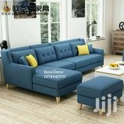 Designer 6 Seater Divan | Furniture for sale in Nairobi, Ziwani/Kariokor