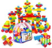 Kids Children Mini/Small Building Construction Block Toys Games | Toys for sale in Nairobi, Nairobi Central