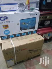 VITRON Led Digital Tvs 32 Inches | TV & DVD Equipment for sale in Nakuru, Nakuru East