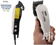 HTC Professional Best Hair Clippers | Tools & Accessories for sale in Nairobi, Nairobi Central