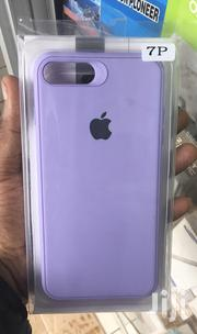 Silicone Cases For All iPhones   Accessories for Mobile Phones & Tablets for sale in Nairobi, Nairobi Central
