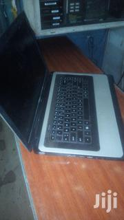 """Laptop HP 630 15.6"""" 320GB HDD 4GB RAM 