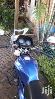 Bajaj Pulsar 135 LS 2010 Blue | Motorcycles & Scooters for sale in Mombasa, Majengo