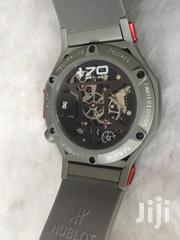 Mechanical Quality Hublot Ferrari | Watches for sale in Nairobi, Nairobi Central
