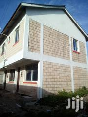 2 Bedroom Maisonette for Sale | Houses & Apartments For Sale for sale in Mombasa, Mkomani