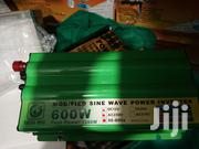 600W Power Inverter | Solar Energy for sale in Nairobi, Nairobi Central