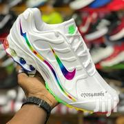 Nike Air Ultra | Shoes for sale in Nairobi, Nairobi Central