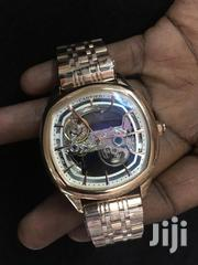 Mechanical Unique Quality Cartier Watch for Gents | Watches for sale in Nairobi, Nairobi Central