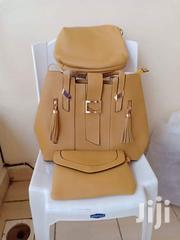 3 In 1 Classy Handbags | Bags for sale in Nairobi, Nairobi Central