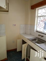 Donholm 1 Bedroomed Flat | Houses & Apartments For Rent for sale in Nairobi, Lower Savannah