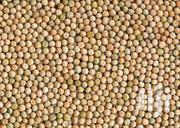 Original Dry Peas | Feeds, Supplements & Seeds for sale in Nairobi, Harambee