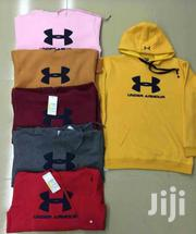 Unisex Hoodies/Jumpers | Clothing for sale in Nairobi, Nairobi Central