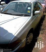 Toyota Carina 2000 Silver | Cars for sale in Kiambu, Ruiru