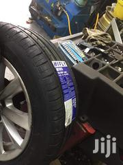 225/55/17 Hifly Tyres Is Made In China | Vehicle Parts & Accessories for sale in Nairobi, Nairobi Central