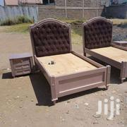 Beds Made On Order | Furniture for sale in Nairobi, Ngara