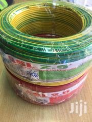 2.5mm Cable | Electrical Equipment for sale in Nairobi, Nairobi Central