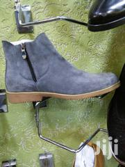 For Official and Casual Shoes | Shoes for sale in Nairobi, Nairobi Central