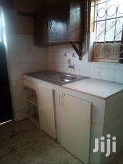 3 Bedroom Bungalow To Let In Utawala. | Houses & Apartments For Rent for sale in Nairobi, Embakasi