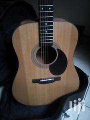 Brand New Jasmine Acoustic Guitar | Musical Instruments & Gear for sale in Nairobi, Uthiru/Ruthimitu