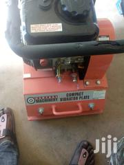 Vibrator For Sale Fair Price | Farm Machinery & Equipment for sale in Machakos, Syokimau/Mulolongo