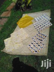 Sale Sale Sale!!! | Home Accessories for sale in Nairobi, Nairobi South