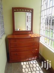 Hot Dressing Mirror | Home Accessories for sale in Nairobi, Nairobi South