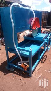 Modtec Brand: Stone Cutter Machine | Manufacturing Equipment for sale in Nairobi, Utalii