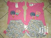 Kids Clothes | Children's Clothing for sale in Mombasa, Tudor