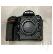 Nikon D850 With Full Kits And Lenses   Photo & Video Cameras for sale in Nairobi, Zimmerman