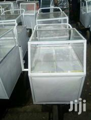 Smokies ,Sausages And Eggs Trolleys | Store Equipment for sale in Nairobi, Pumwani