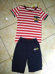 It Nice And Affordable | Children's Clothing for sale in Mombasa, Tudor