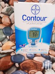 Blood Sugar Monitor | Tools & Accessories for sale in Nairobi, Nairobi Central
