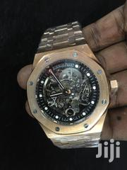 Mechanical Quality Audemars Pigeut Watch | Watches for sale in Nairobi, Nairobi Central