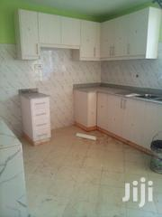 Spacious 2 Bedroom House to Let in Utawala. | Houses & Apartments For Rent for sale in Nairobi, Embakasi