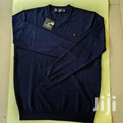 Official Sweaters | Clothing for sale in Nairobi, Nairobi Central