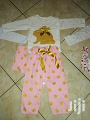 Baby Suits Clothes | Children's Clothing for sale in Mombasa, Tudor