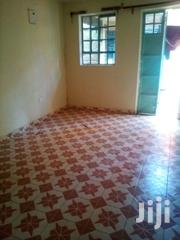 2 Bedroom House to Let in Utawala. | Houses & Apartments For Rent for sale in Nairobi, Embakasi