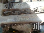 Full Engine For Primera P10   Vehicle Parts & Accessories for sale in Trans-Nzoia, Hospital (Kiminini)